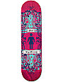 "Girl Kennedy Centurion 8.0""  Skateboard Deck"