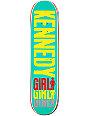 Girl Kennedy Triple 7.75