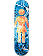 "Girl Malto Loser Your Marbles 8.12""  Skateboard Deck"