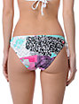 Glamour Kills Wild Child Bikini Bottom