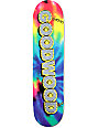 "Goodwood Accessorize 7.75""  Skateboard Deck"