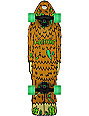 "Habitat Bigfoot 30.75""  Cruiser Complete Skateboard"