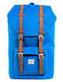 Herschel Supply Little America Cobalt Backpack