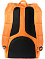 Herschel Supply Little America Orange Backpack