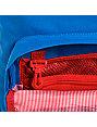 Herschel Supply Pop Quiz Cobalt Backpack
