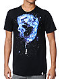 Imaginary Foundation Anthropic Black T-Shirt