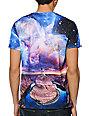 Imaginary Foundation Celebrate Sublimation T-Shirt