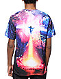 Imaginary Foundation Floatation Sublimated T-Shirt