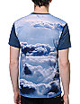 Imaginary Foundation Floating Sublimated T-Shirt