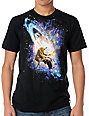 Imaginary Foundation Interstellar Graphic T-Shirt