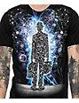 Imaginary Foundation Origins T-Shirt