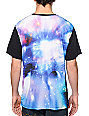 Imaginary Foundation Supernova Sublimated T-Shirt