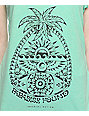 Imperial Motion Paradise Found Mint Tank Top