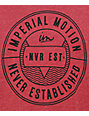 Imperial Motion Phaser Red T-Shirt