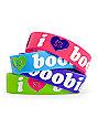 Keep A Breast Foundation Multi Boobies Bracelet