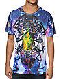 LATHC Beetle Space T-Shirt