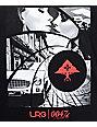 LRG 0047 Black T-Shirt