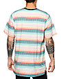LRG Bright Side Pocket T-Shirt