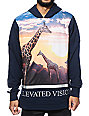 LRG Elevated Vision Hoodie