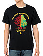 LRG Original Research Co. Black T-Shirt