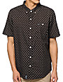 LRG Reuttiger Button Up Shirt