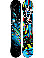 Lib Tech Attack Banana EC2 BTX 159cm Wide Snowboard