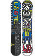 Lib Tech Banana Ripper BTX 130cm Boys Snowboard