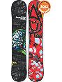 Lib Tech Box Scratcher BTX 147cm BurtnerMens Snowboard