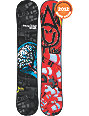 Lib Tech Box Scratcher BTX 151cm BurtnerMens Snowboard