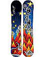Lib Tech Lando Phoenix C2 BTX 154cm Snowboard