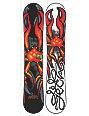 Lib Tech Lando Phoenix C2 BTX 157cm Wide Mens Snowboard