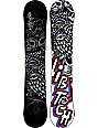 Lib Tech Landvik Phoenix 157cm Wide Snowboard