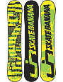 Lib Tech Skate Banana BTX 156cm Wide Mens Snowboard