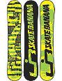 Lib Tech Skate Banana BTX 159cm Mens Snowboard