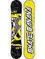 Lib Tech Skate Banana BTX 159cm Snowboard