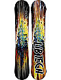 Lib Tech Skunk Ape 161cm Wide Snowboard