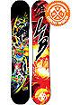 Lib Tech T. Rice Pro C2 BTX 150cm Snowboard