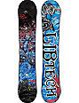 Lib Tech T. Rice Pro C2 BTX 153cm Snowboard