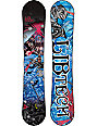 Lib Tech T. Rice Pro C2 BTX 161.5cm Pointy Snowboard