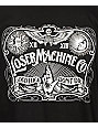 Loser Machine Ritualistic T-Shirt