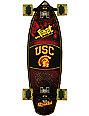 Lost USC Trojans Rocket Mini 28
