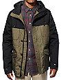 Matix Markett Jacket