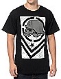 Metal Mulisha Company Black T-Shirt