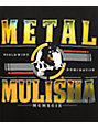 Metal Mulisha Pulse T-Shirt
