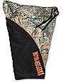 Metal Mulisha Realtree Tracker 2.0 Camo 23