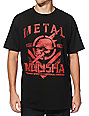 Metal Mulisha Ups T-Shirt