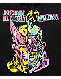Mighty Healthy x Mishka VS Hoodie