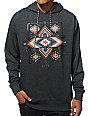 Neff Fresco Aztec Hoodie