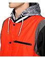 Neff MVP 10K Snowboard Jacket