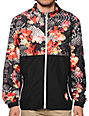 Neff Snake Life Windbreaker Jacket